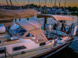 Boat Upholstery Sydney 52 Best Boat Canvas Images On Pinterest Boating Sailing And