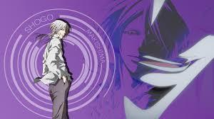 makishima shougo psycho pass hd wallpaper 1419983 zerochan