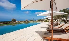 chambre d hote minorque hôtels de luxe à minorque hôtels de charme avec spa