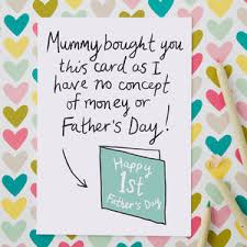 funniest s day cards s day cards notonthehighstreet