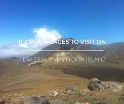 11 great places to visit on new zealand s island