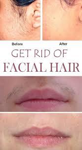 stop womens chin hair growth best 25 facial hair in women ideas on pinterest hair growing