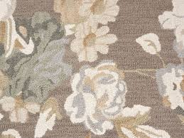 decor 64 floral area rugs at lowes for charming floor decoration