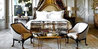 Modern Bedroom Rugs Bedroom Rugs Parhouse Club
