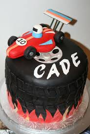 jeep cake topper 68 best f1 cakes images on pinterest ferrari cake race cars and