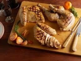 Spicy Thanksgiving Turkey Recipe 24 Best Thanksgiving Turkey Recipes Images On Pinterest