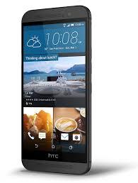 amazon black friday 5 minute deals amazon com htc one m9 32gb unlocked gsm 20mp camera smartphone