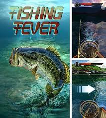 download game fishing mania mod apk revdl fishing mania 3d for android free download fishing mania 3d apk