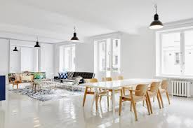 scandinavian home interior design furniture modern style scandinavian home interior design rustic