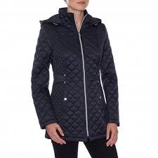 laundry design coat t122902 navy side jpg