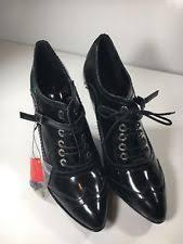 zara womens boots zara stiletto ankle boots for ebay