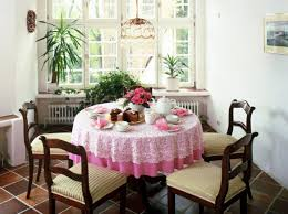 Dining Room Table Decor by Dining Room Table Decorating Ideas Pictures