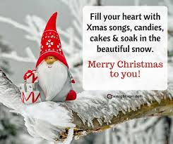 christmas cards messages quotes wishes images 2017