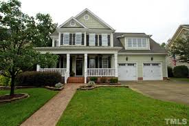 Patio Homes Cary Nc by Highcroft Cary Nc Real Estate Phillip Johnson Group Exp Realty