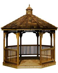 Gazebo Porch Swing by Easy Woodworking Project Plans For Beginner To Professional
