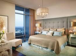 bedroom marvelous 11 stylish upholstered headboard ideas image