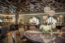 Naperville Wedding Venues Reception Venue U0026 Banquet Hall Elements At Water Street