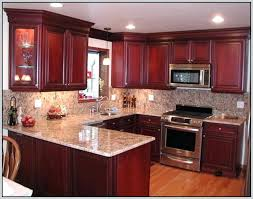kitchen cabinet outlet top manufacturers rated cabinets best paint
