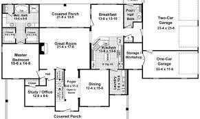 floor plans with wrap around porch florida cracker house plans wrap around porch magnificent sle