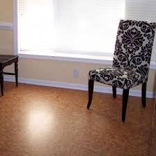 Basement Floor Covering 5 Alternative Flooring Options For Your Basement Angie U0027s List