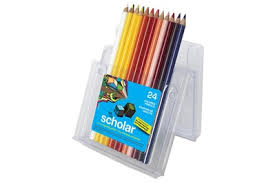 classmate pencil the best school supplies for back to school wirecutter reviews