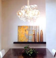 Funky Pendant Lights How To Make Pendant Lights U2013 Karishma Me