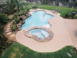 Backyard Pools Prices 134 Best Pool Design Images On Pinterest Pool Designs Backyard