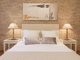 location chambre barcelone superbe appartement de 3 chambres dans le centre de barcelone