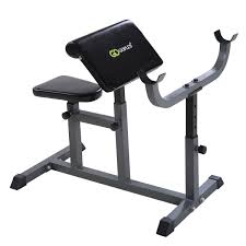 amazon com adjustable benches strength training equipment