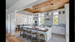 beach cottage design beach cottage kitchen designs youtube
