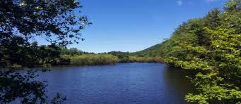 New Jersey rivers images Scenic lakes and rivers of new jersey with things to do jpg