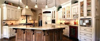 Types Of Cabinet Hinges For Kitchen Cabinets Door Hinges Different Types Of Cabinet Door Hinges Hinge Pins