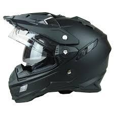 motocross helmet thh mens motorcycle helmet motorbike helmet motocross helmets casque