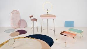 Table Designs Dressing Table Design Dezeen
