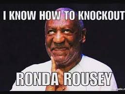 Funny Bill Cosby Memes - bill cosby at it again is it funny or offensive