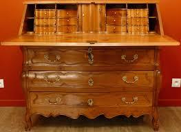 Bureaux Anciens Brocante Trouver Un Meuble Ancien Dans Le Catalogue Antiquites En France