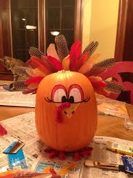 turkey pumpkins 7 best turkey pumpkin images on pumpkins turkey and