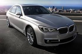 bmw m7 msrp bmw m7 price 2018 2019 car release and reviews
