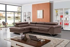 Ideas For Furniture In Living Room European Furniture Tags 87 Excelent European Furniture