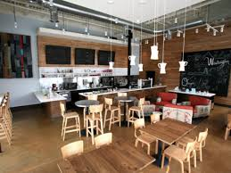 pics photos traditional coffee shop interior design tags best