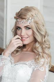 bridal hair pieces 71 best bridal hair pieces eolibridal images on wedding