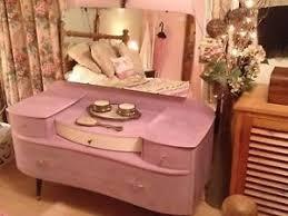 50s Bedroom Furniture 165 best retro bedroom ideas images on pinterest bedroom ideas