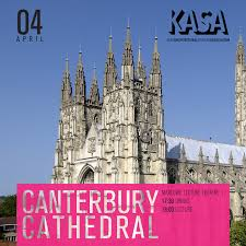 canterbury cathedral floor plan ksa news and events u2013 page 4