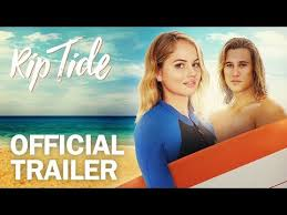 Seeking Trailer Vostfr 14 Rip Tide Official Trailer Marvista Entertainment