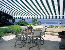 Sunsetter Awnings Accent Leisure Awnings Gallery Sunesta Sunsetter Rochester Ny