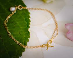 gifts for kids efy tal jewelry