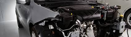 Auto Engine Repair Estimates by Auto Collision Estimating Software Automotive Repair