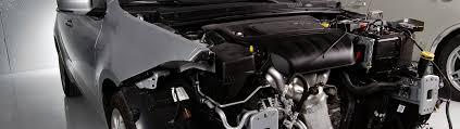 Car Collision Estimate by Auto Collision Estimating Software Automotive Repair