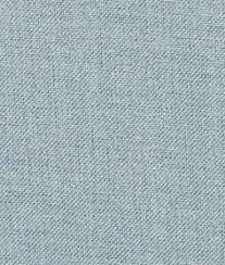 Upholstery Denim Washed Indigo Blue Upholstery Denim Fabric 16 15