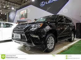 lexus gx toronto lexus gx 400 car editorial photography image 53948547